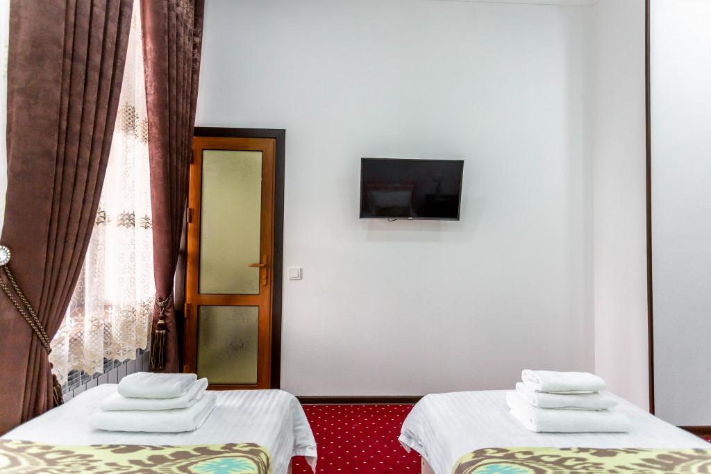 Room 2689 image 36033