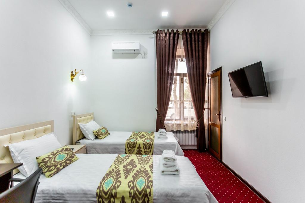 Room 2689 image 36035
