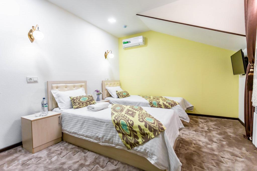 Room 2689 image 36047