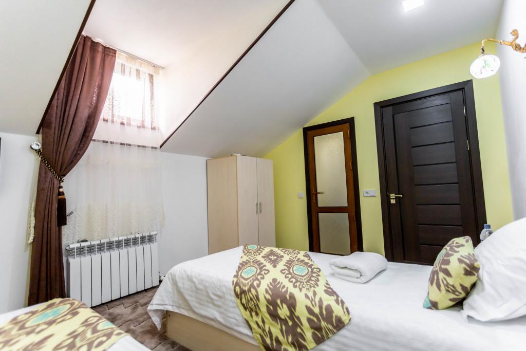 Room 2689 image 36049