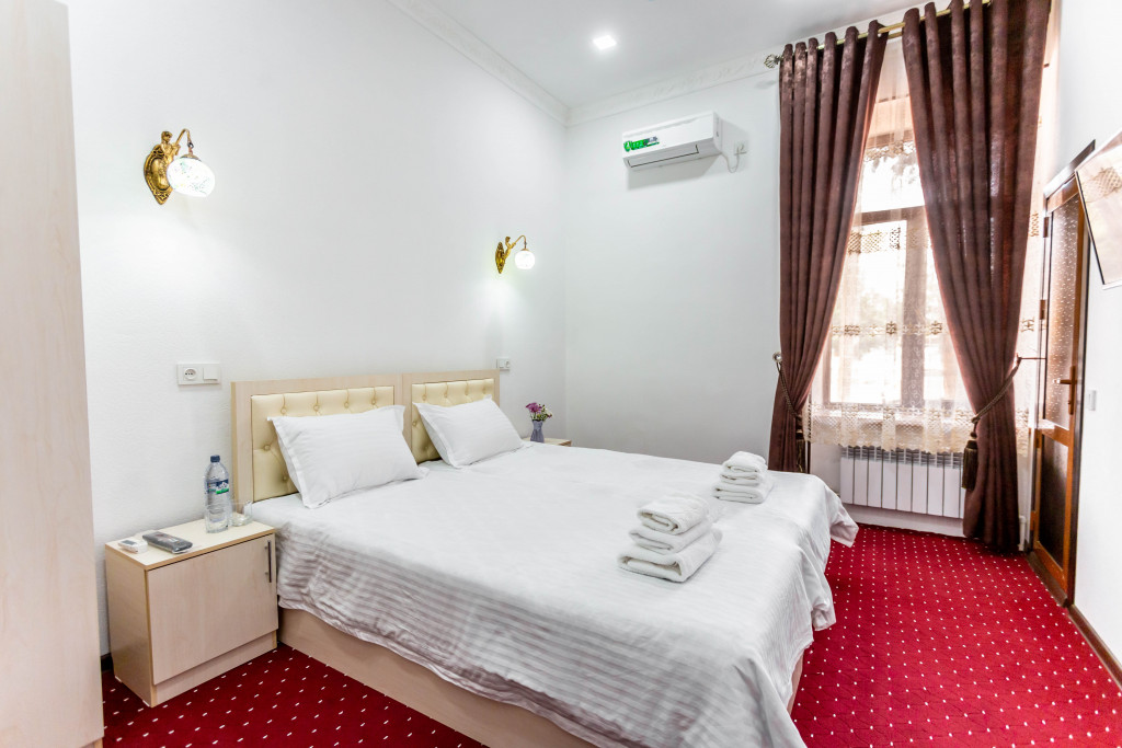 Room 2689 image 36053