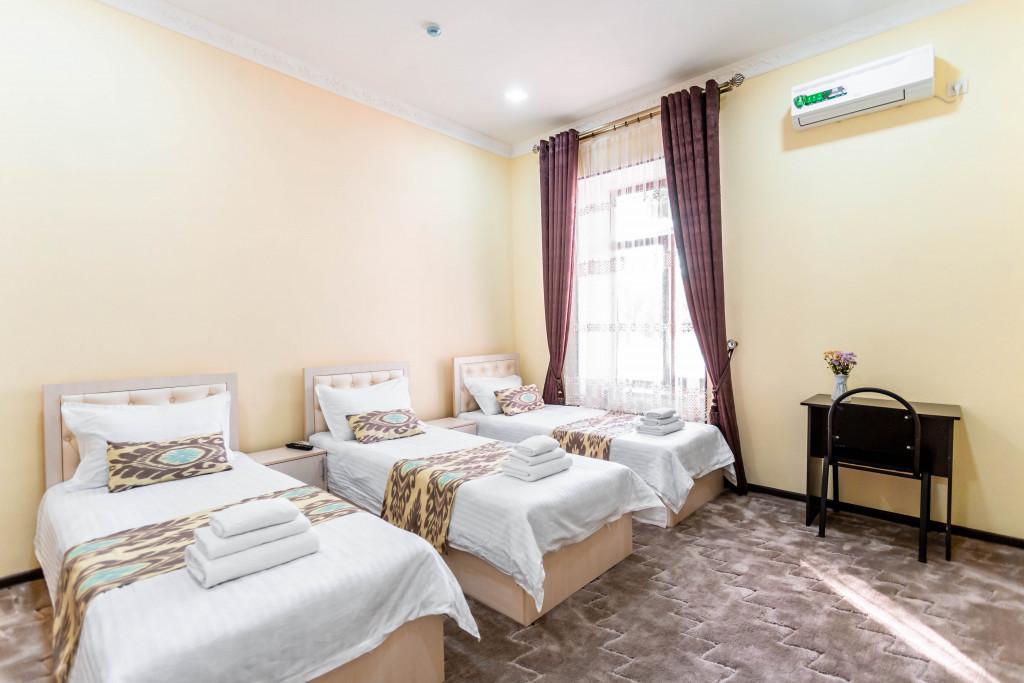 Room 2691 image 36055