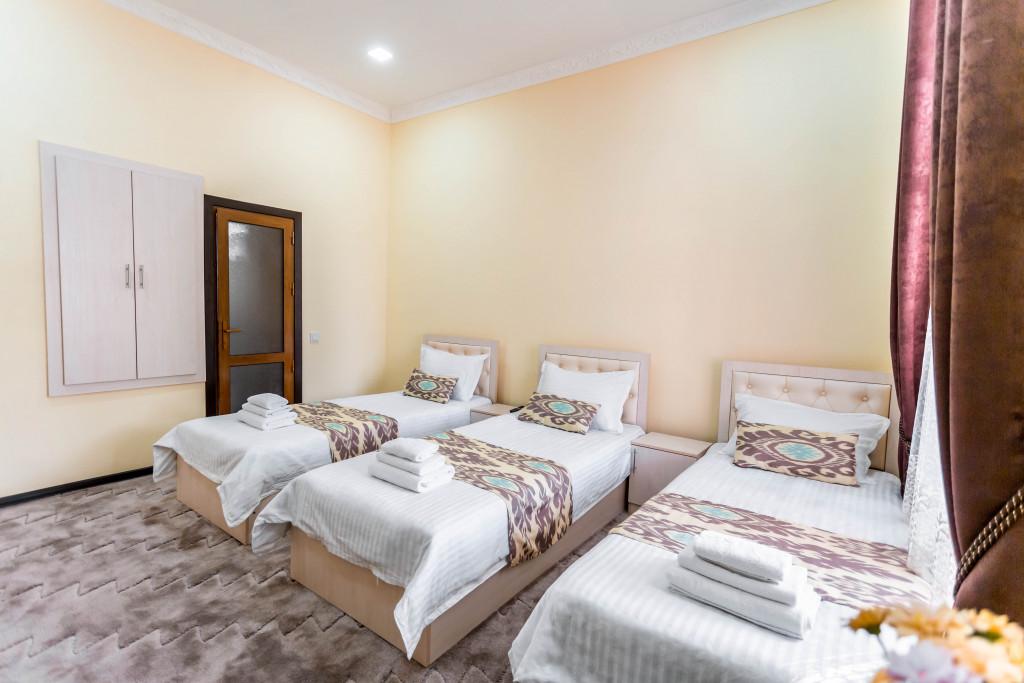 Room 2691 image 36056