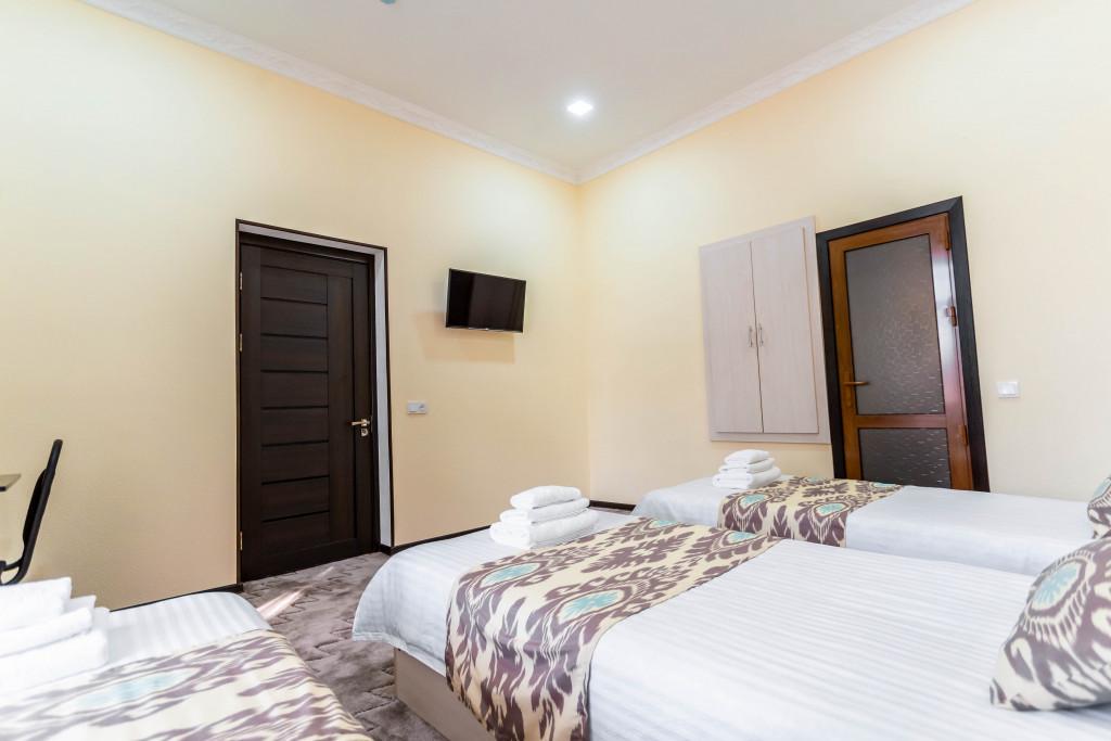 Room 2691 image 36057