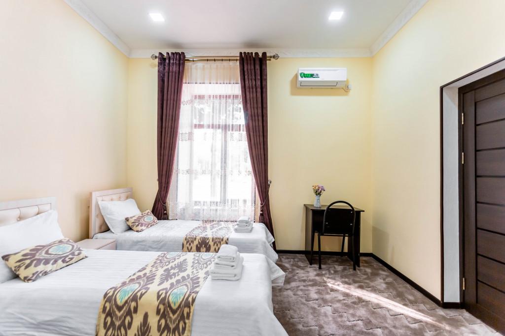 Room 2691 image 36059