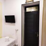 Room 2688 image 36245 thumb