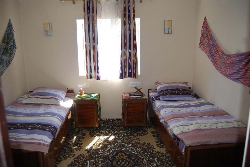 Room 2713 image 22815