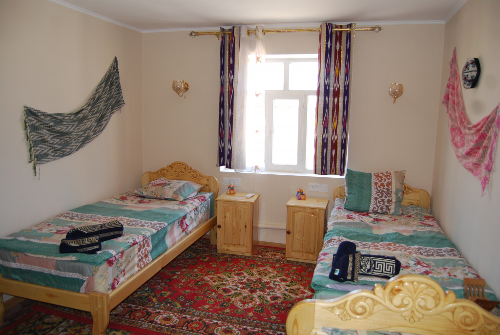 Room 2714 image 22823