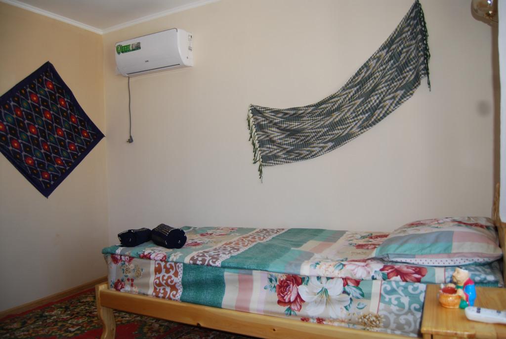 Room 2714 image 22824