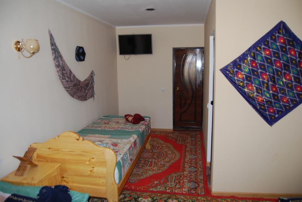Room 2714 image 22825