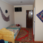 Room 2714 image 22825 thumb
