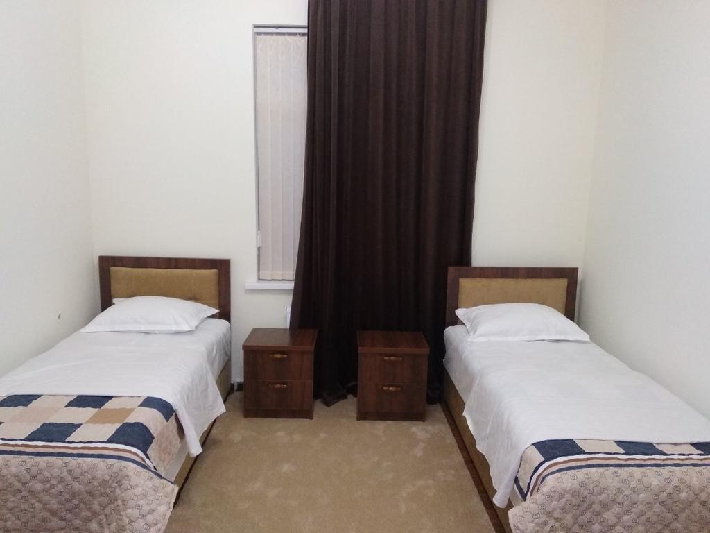 Room 2723 image 24072