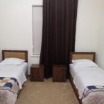Room 2723 image 24072 thumb
