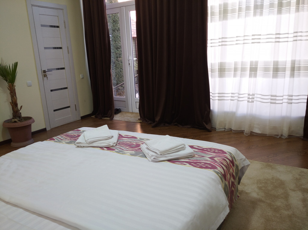Room 3890 image 36904