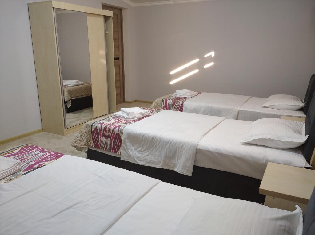 Room 3889 image 36906
