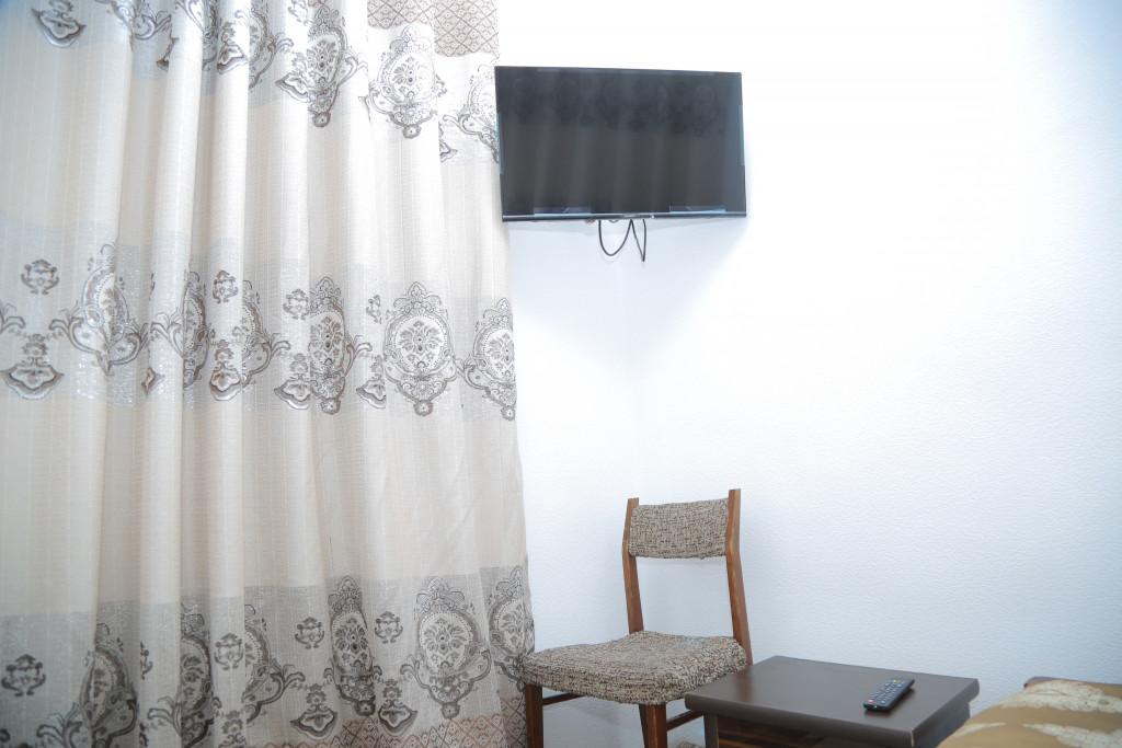 Room 2727 image 36684