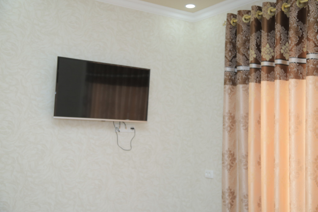Room 3873 image 36685