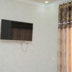 Room 3873 image 36685 thumb