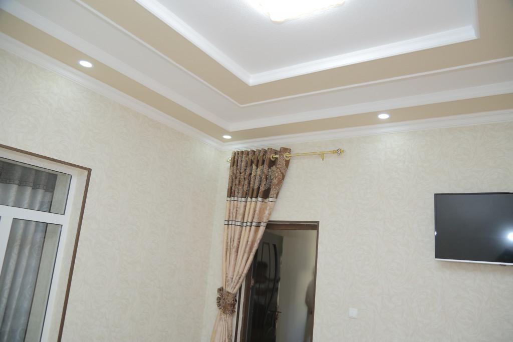 Room 3873 image 36686