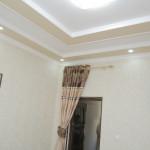 Room 3873 image 36686 thumb