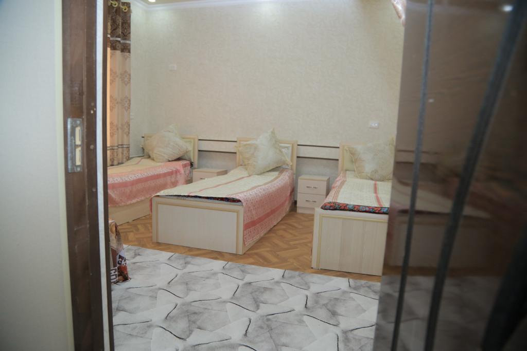 Room 3873 image 36687