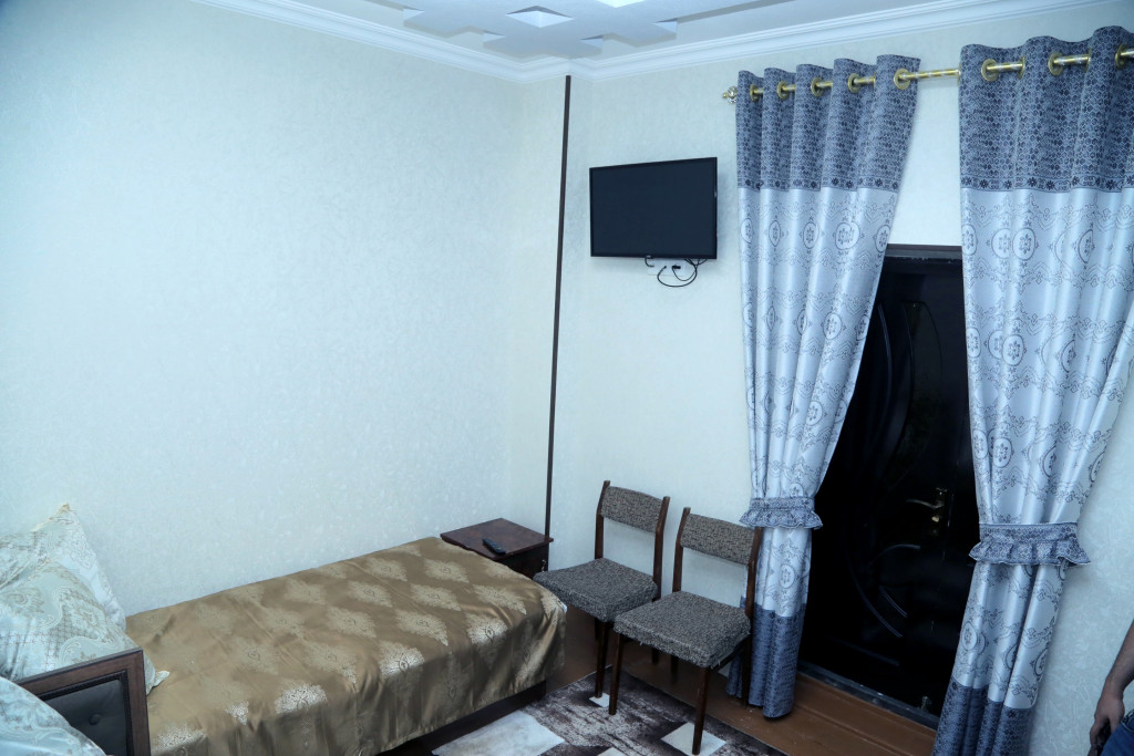 Room 2726 image 36688
