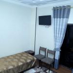 Room 2726 image 36688 thumb