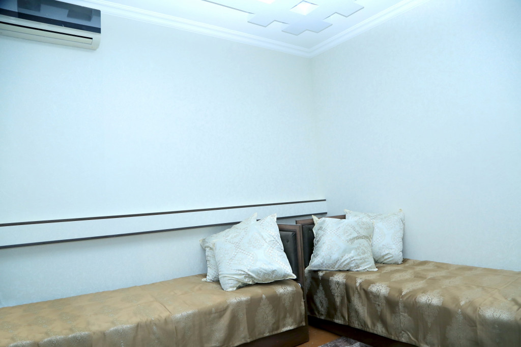 Room 2726 image 36689