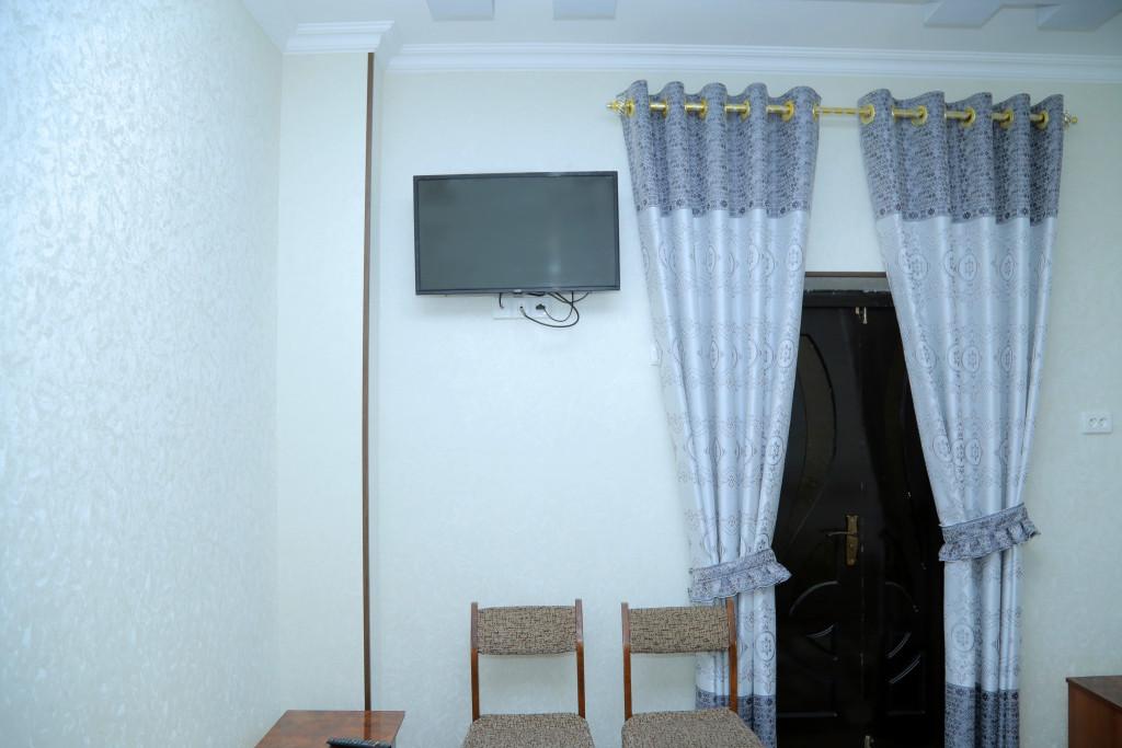 Room 2726 image 36690