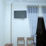 Room 2726 image 36690 thumb