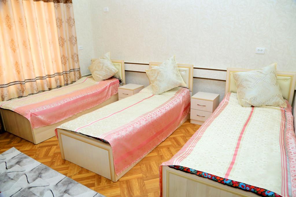 Room 3873 image 36712