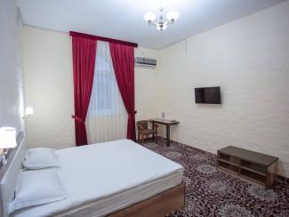 Hotel Orient Palace - Image