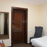 Room 1704 image 15604 thumb