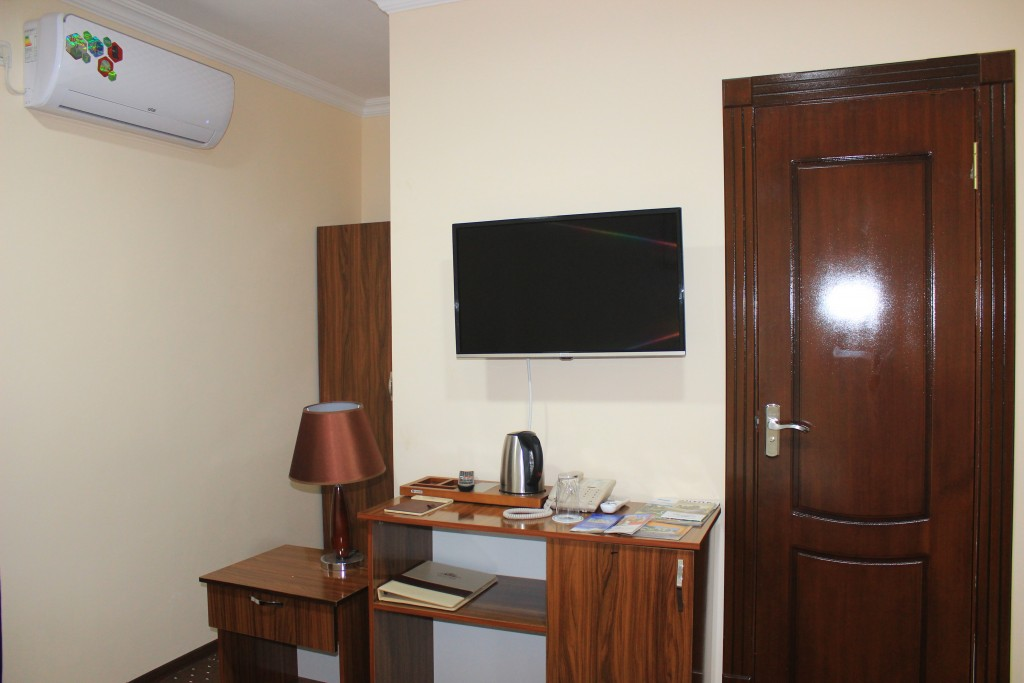 Room 1704 image 15605