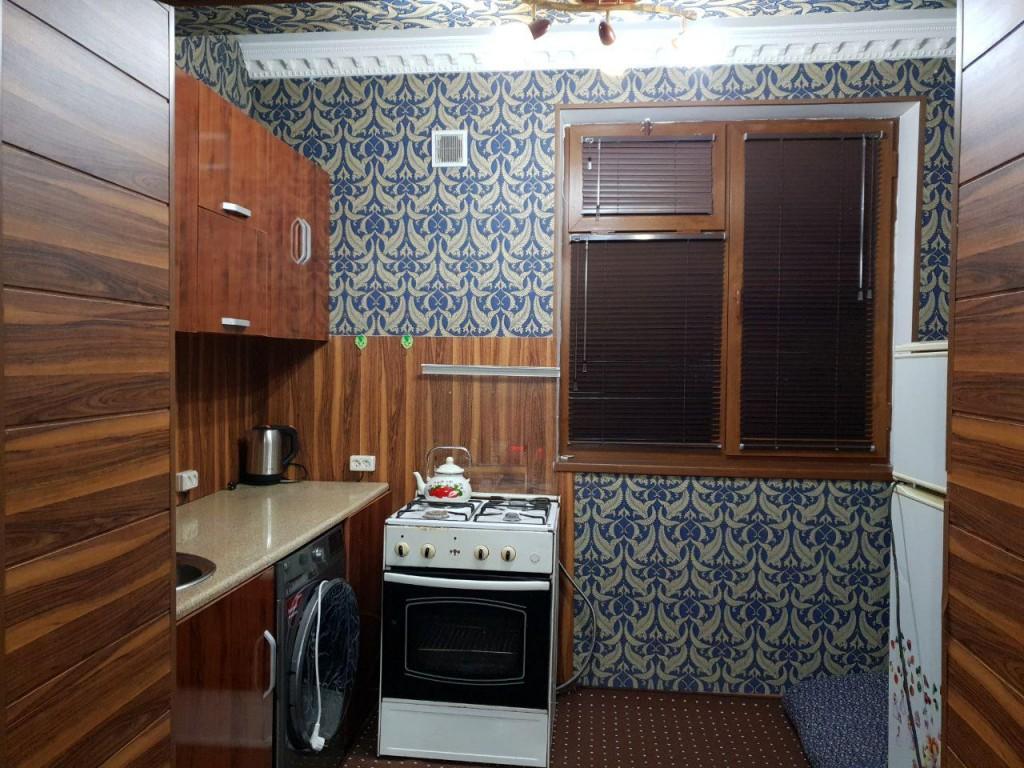 Room 1714 image 15666