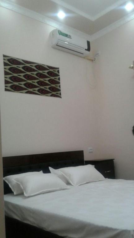 Room 1780 image 16014