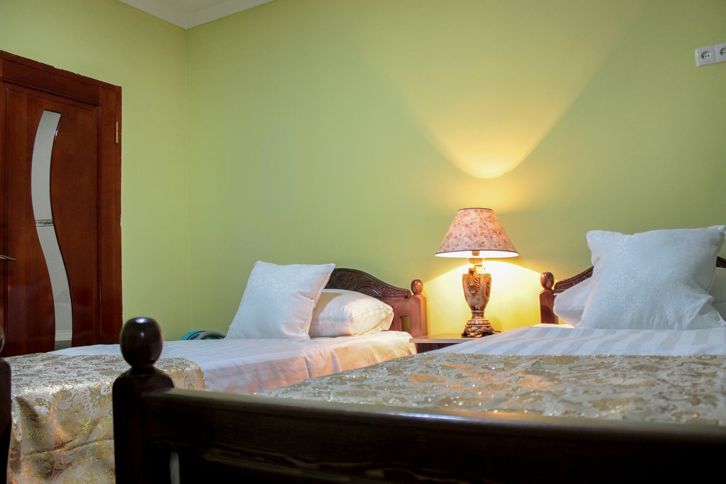 Room 1859 image 16319