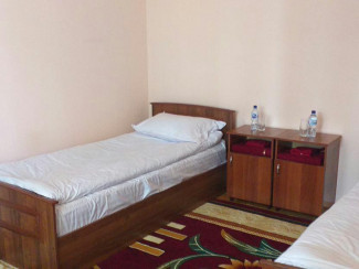 """""""Chinor"""" Guest House  - Image"""