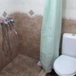Room 2054 image 17591 thumb