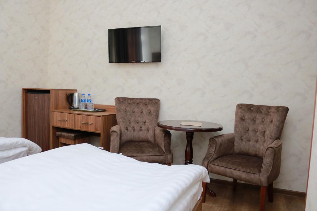 Room 2156 image 18209