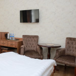 Room 2156 image 18209 thumb