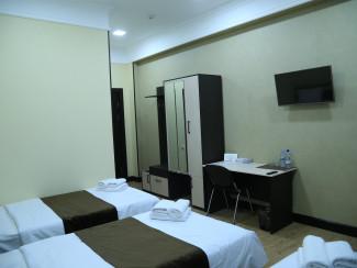 "Hotel ""Panorama"" - Image"
