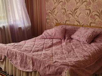 """Guest house """"Dobriy dom"""" - Image"""
