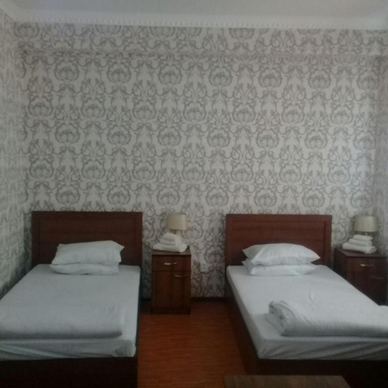 Room 2226 image 18820