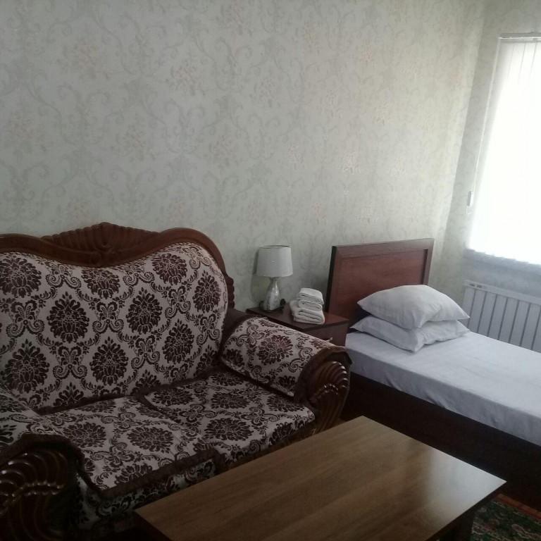 Room 2225 image 18821