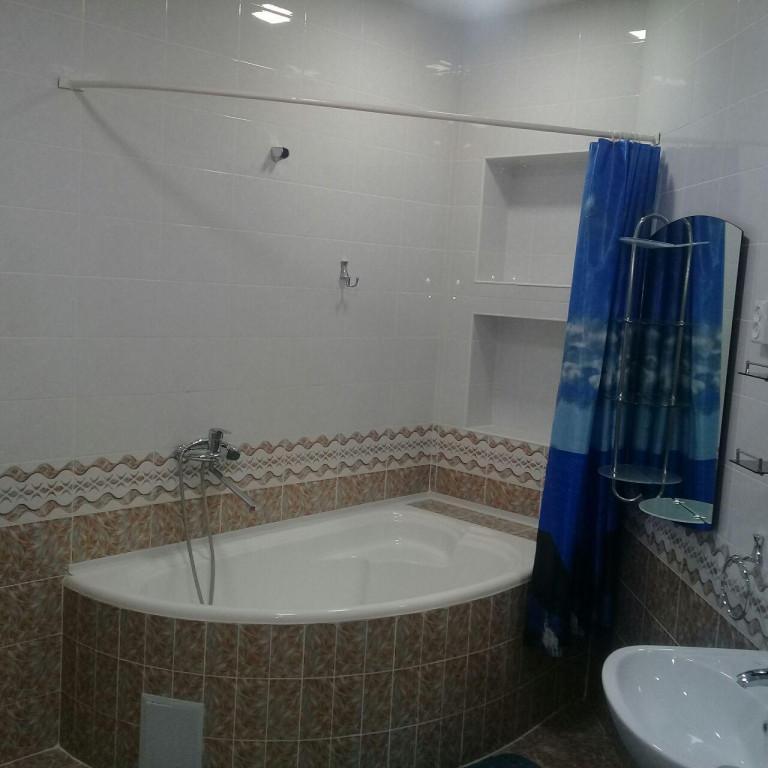 Room 2225 image 18822