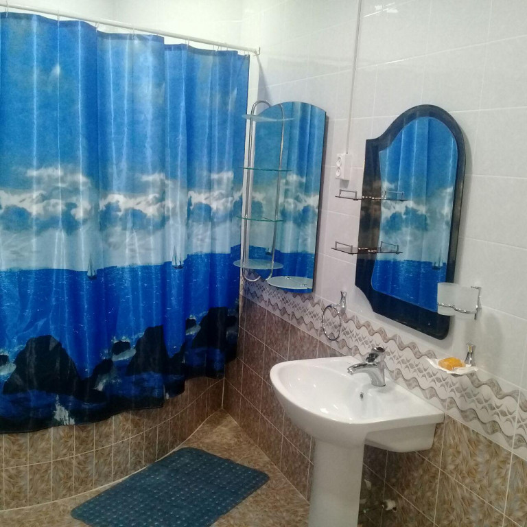Room 2226 image 18823