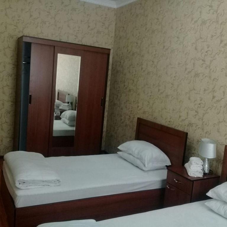 Room 2226 image 18824
