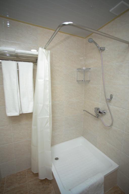 Room 2278 image 18896