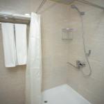 Room 2278 image 18896 thumb
